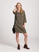 Pocket Dress image 1