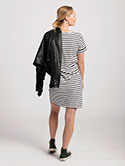 T-Shirt Dress image 3