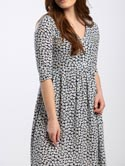 Knee Length Dress image 4
